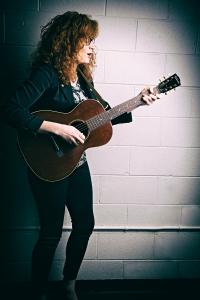 BeckyBuller-Guitar-photoGlenSweitzer - guitar