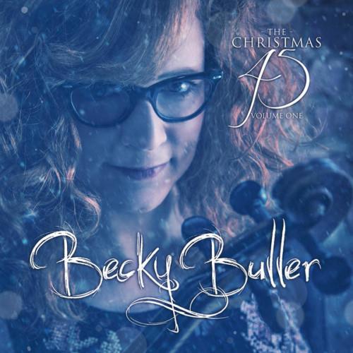becky-buller-christmasfnl