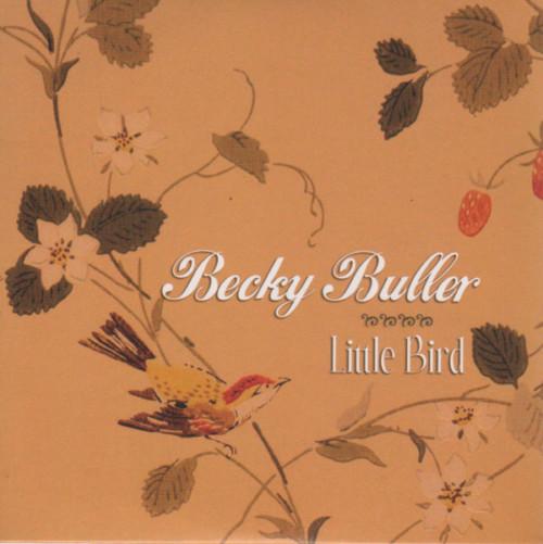 beckybuller-littlebird2