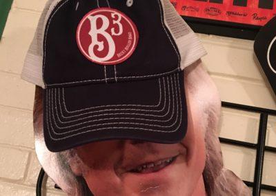 B3-Patch-Cap